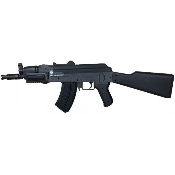 AK 47 Kalashnikov beta spetsnaz