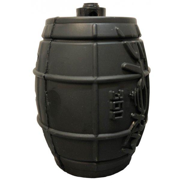 Impact granat storm 360 - sort