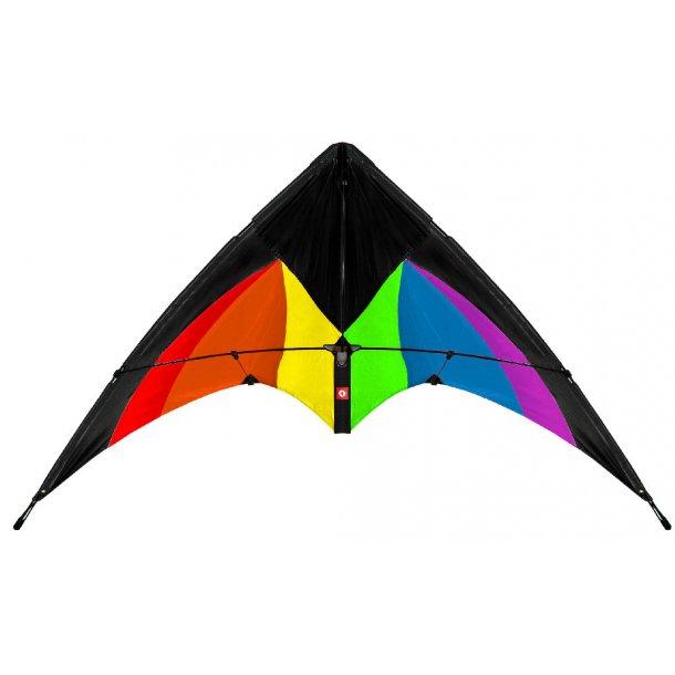 Rhombus Pop?up Magic stunt drage
