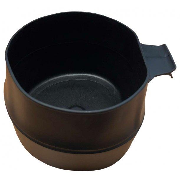 Folde kop - 600 ml