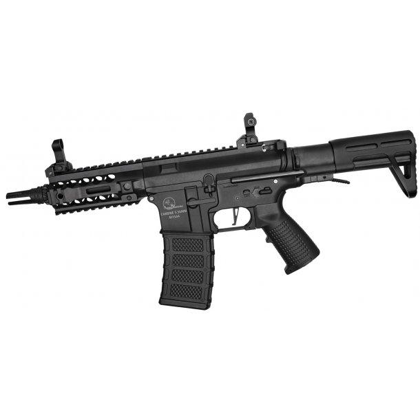 Armalite M15 URX-SBR Valuepack