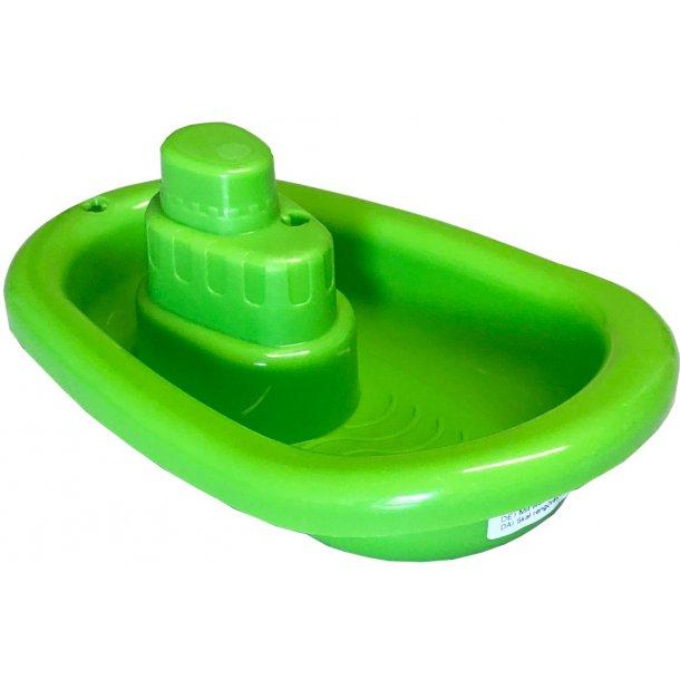 Både til leg på strand eller i vand - 21 cm