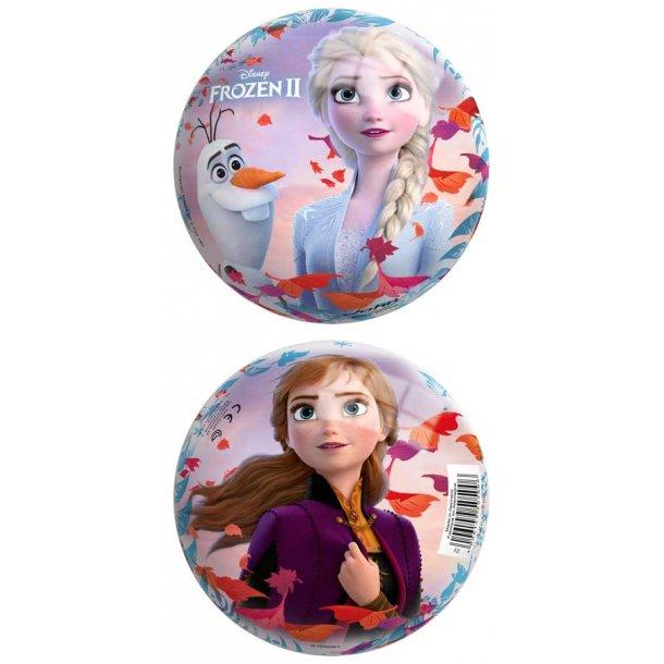 Frozen II bold - 13 cm.