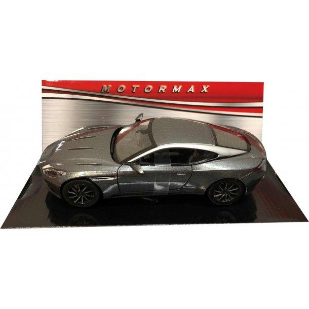 Aston Martin DB11 - scala 1:24