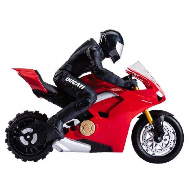 Fjernstyret Upriser Ducati