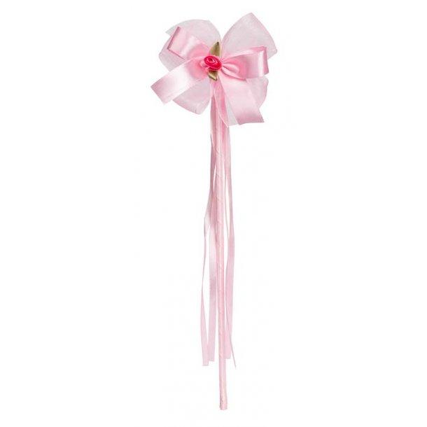 4-Girlz balletkjole sæt