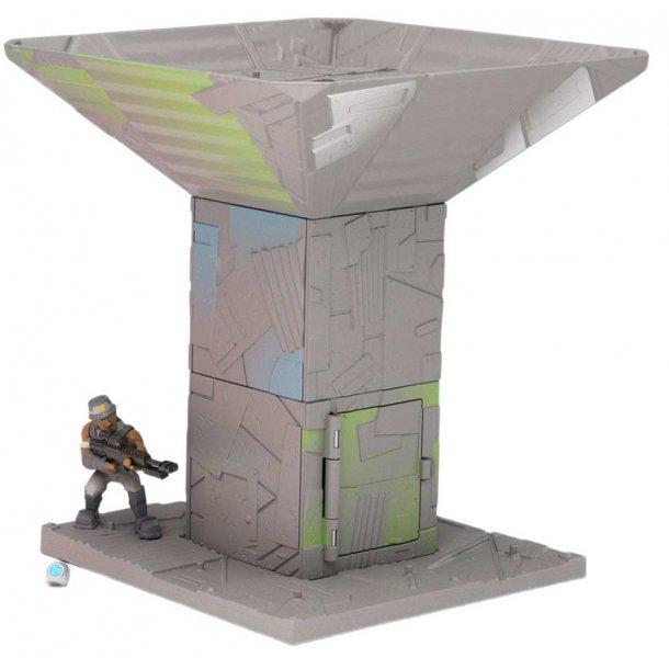 Fortnite Port-a-Fort Playset
