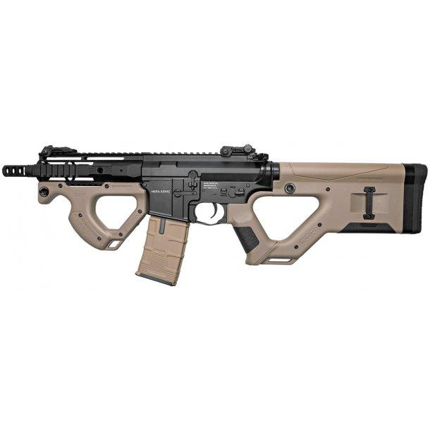 Hera Arms CQR SSS proline - dual tone