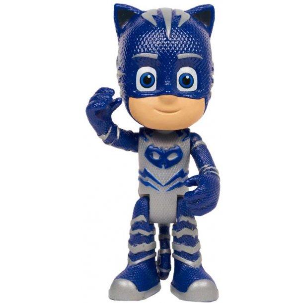 Pj masks figur - Catboy