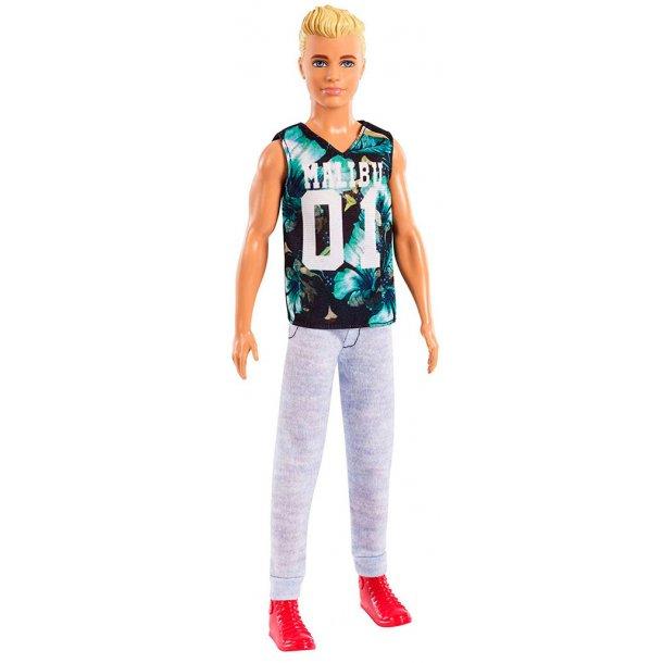 Ken Fashionistas - Joggingbukser