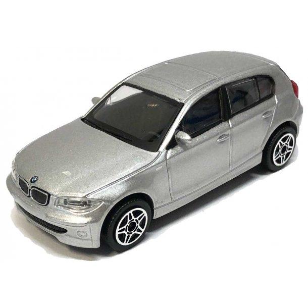 Burago BMW series 1