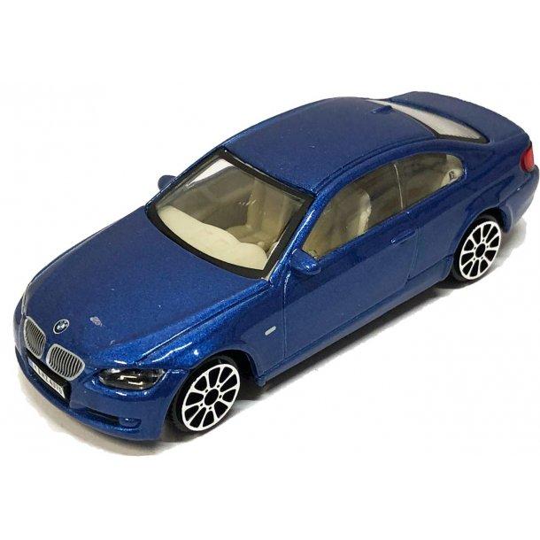 Burago BMW 335I