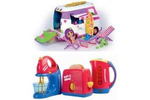 56d1d03c954 Legetøj | Find godt & billigt legetøj til børn i alle aldre her
