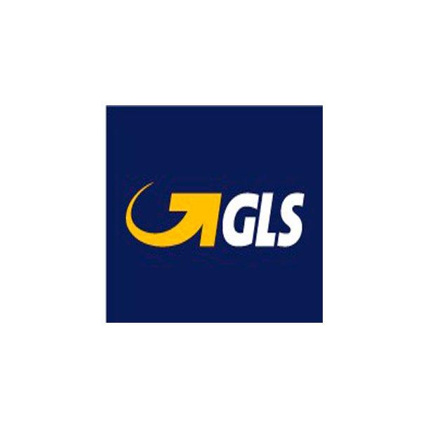 GLS Retur fragt