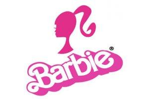 Barbie dukker