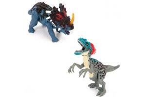 jurassic world / Dino Valley