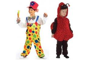 4826e92ea4b9 Udklædningstøj Til Børn – Stacy Genealogy