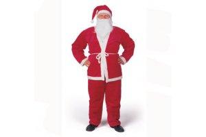 Julekostumer til børn