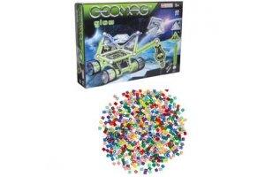 Kreativt legetøj