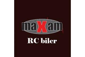 maXam biler - reservedele