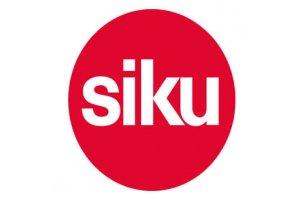 Siku - Biler og traktorer