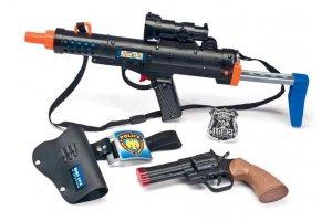 Våben ( leg )