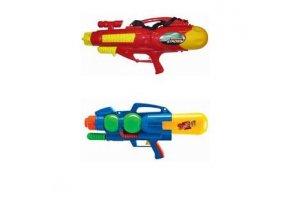 Vandpistoler & vandgeværer