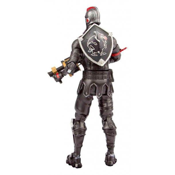 Fortnite Black Knight action figur - 18 cm.