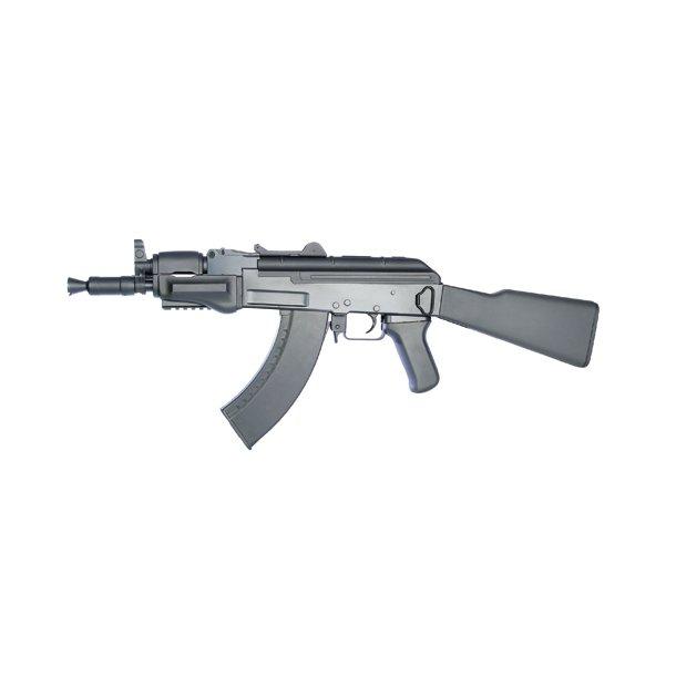 AK47 Spetsnaz - Kompletsæt
