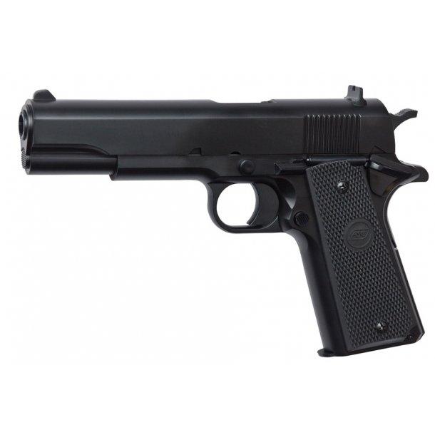 STI Colt M1911 Classic