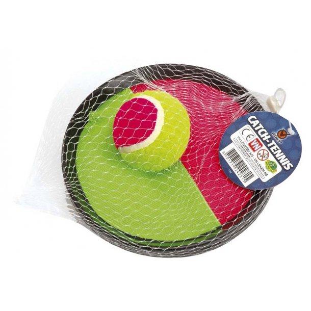 Fang-Tennis