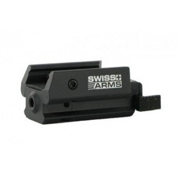 Swiss Arms Microlaser