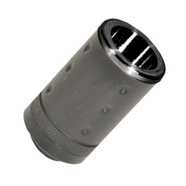Sound loudner 53mm