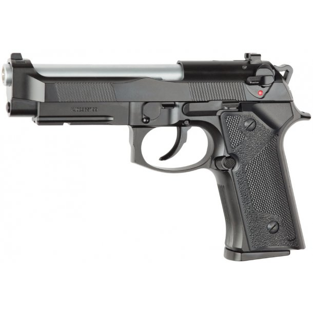 M9 IA Gaspistol Heavy Weight blow Back