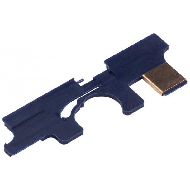 Ultimate selectorplate - MP5 serien