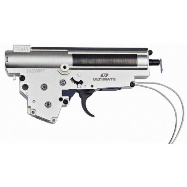 Ultimate - komplet gearbox m150 - AK 47 / Arsenal