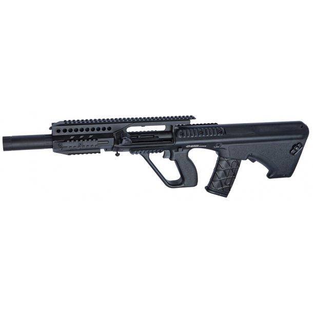 Steyr AUG A3 MP - Proline
