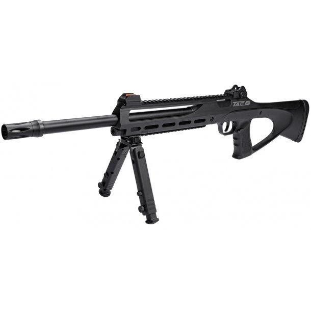 Tac 6 Co2 sniper