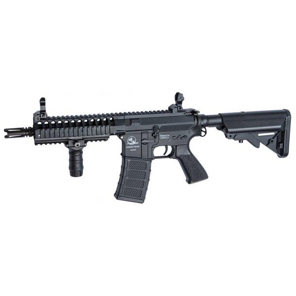 Armalite M15 operator - Black valuepack