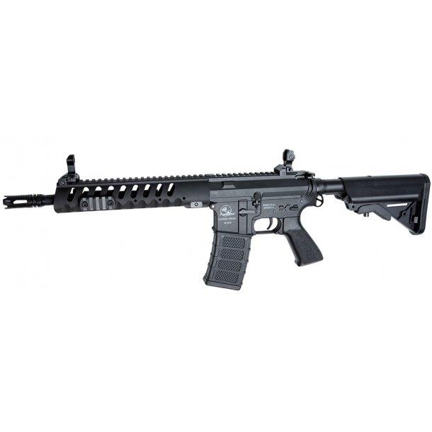 Armalite M15 tactical carbine - Black valuepack