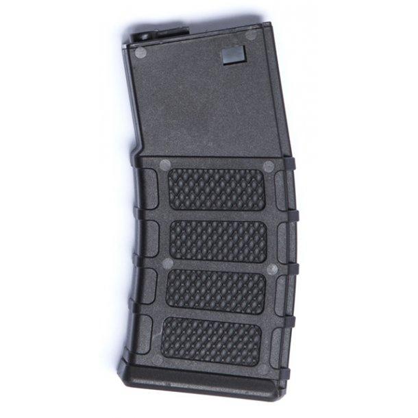 M15 magasin polymer - black 300 skud