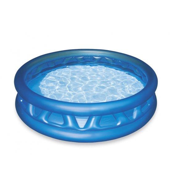 Intex pool 818L