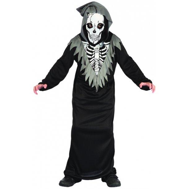 Skelet Ghost str. 140 cm