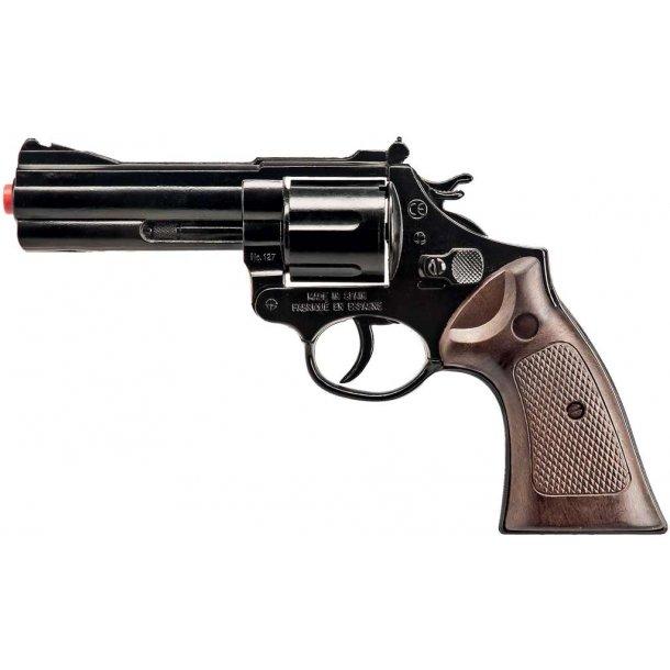 Gonher Magnum revolver - metal