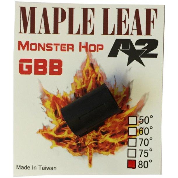 Maple Leaf GBB monster hop up gummi 80g