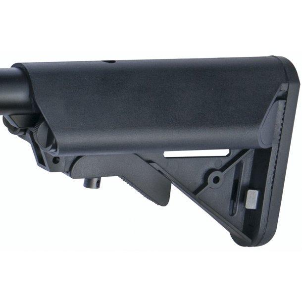 M15 / M4 Crane stock kolbe