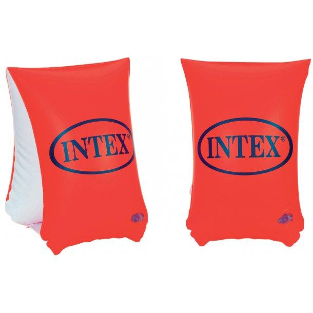 Armringe fra Intex 3-6 år