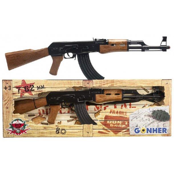 Gonher - AR 137 metal gevær
