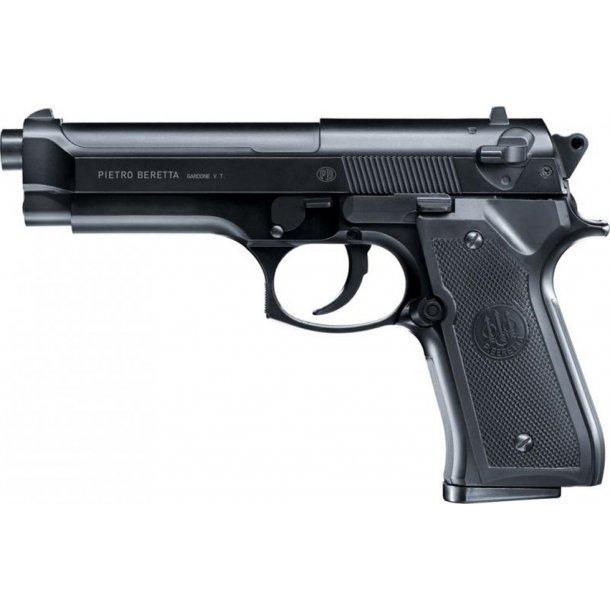 Beretta M92 HME
