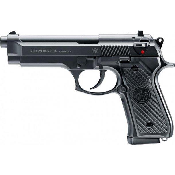 Beretta M92 FS - Co2